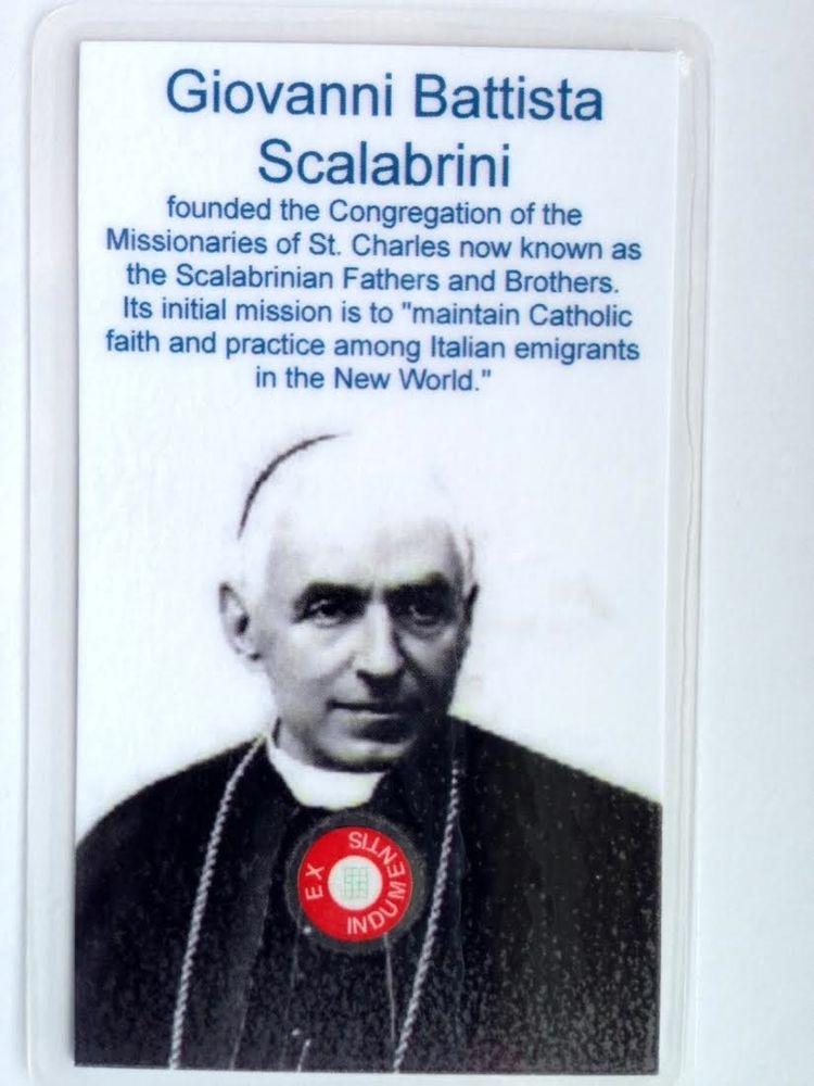 bl john scalabrini.info