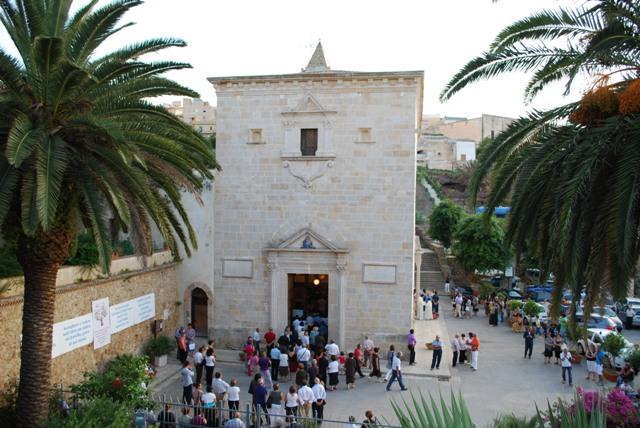 Calata_al_Santuario_della_Madonna_dei_Miracoli_di_Alcamo_-_04