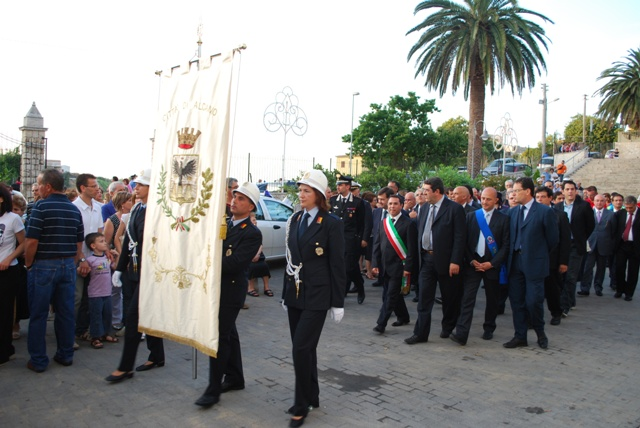 Calata_al_Santuario_della_Madonna_dei_Miracoli_di_Alcamo_-_06