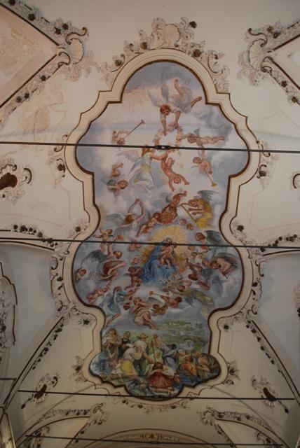 Calata_al_Santuario_della_Madonna_dei_Miracoli_di_Alcamo_-_11