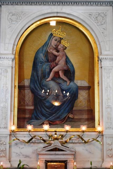 Calata_al_Santuario_della_Madonna_dei_Miracoli_di_Alcamo_-_14