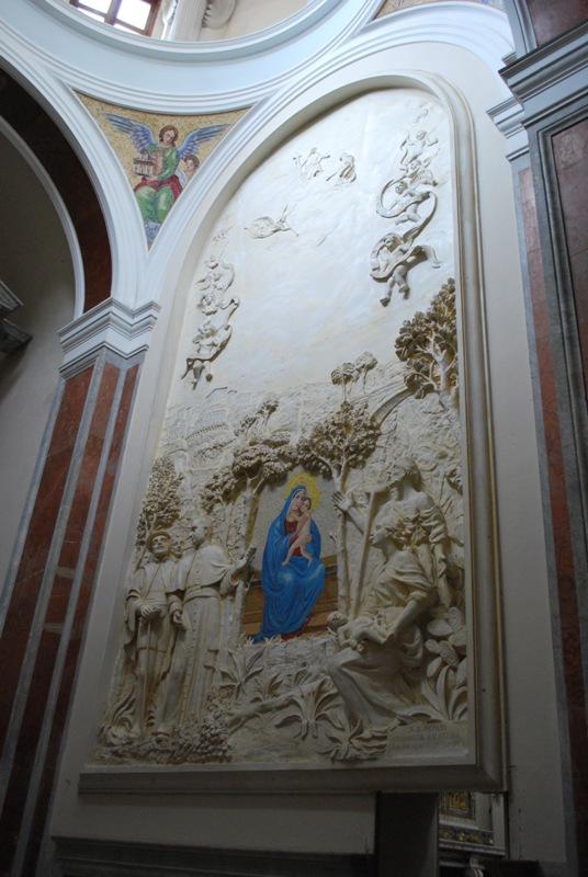 Chiesa_Basilica_S_Maria_Assunta_Alcamo_128
