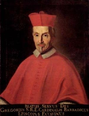 Ermanno_Stroiffi_-_Portrait_of_Gregorio_Barbarigo