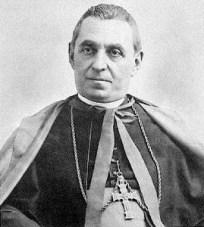 img-Blessed-John-Baptist-Scalabrini