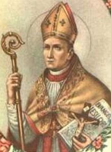 img-Saint-Anthony-Mary-Gianelli