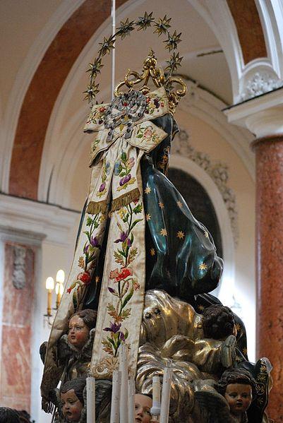 Maria_SS_dei_Miracoli_-_ALCAMO_preparazione_2010_032