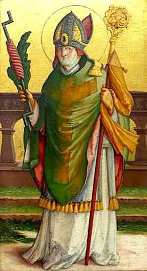 saint-elmo