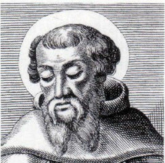 Saint_Irenaeus1