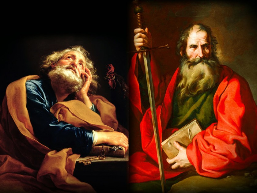 saints-peter-and-paul-2