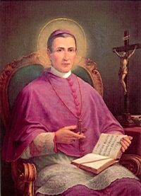 st anthony mary gianelli
