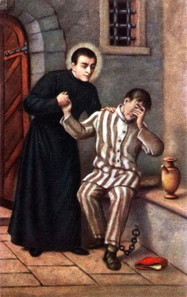 St Joseph Cafasso-thumb-275x434-6841