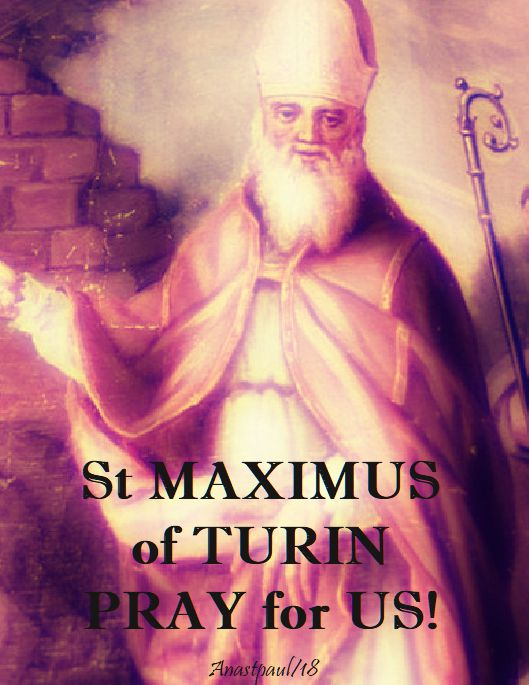 st maximus pray for us - 25 june 2018.jpg