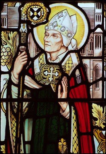 st paulinus of nola 4