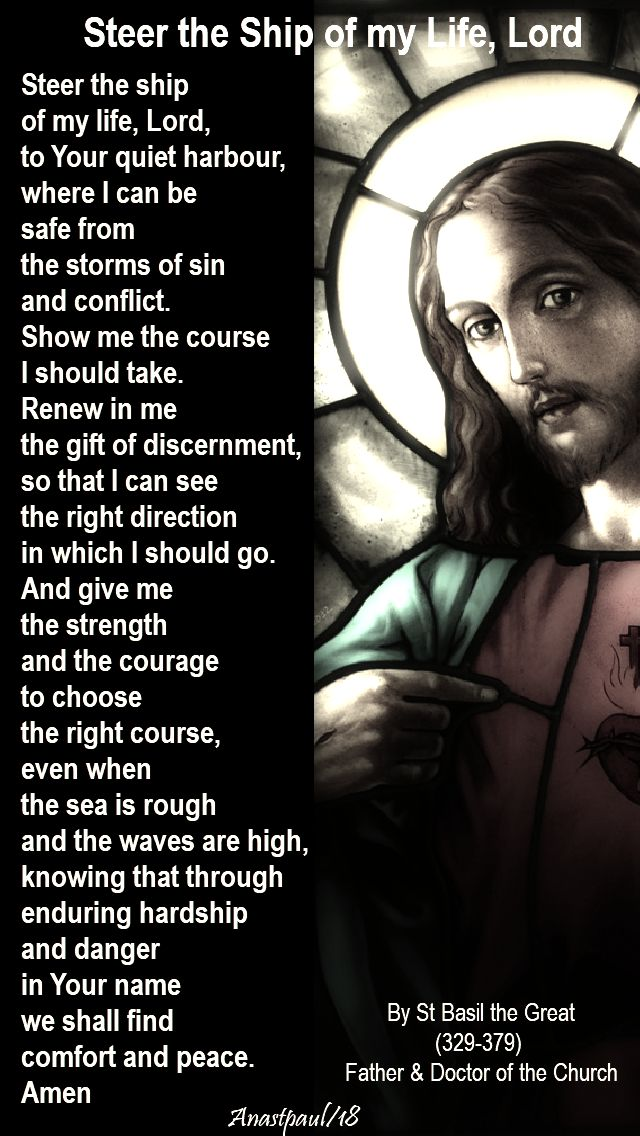 steer the ship of my life lord - st basil - 11 june 2018 - no 2. jpg