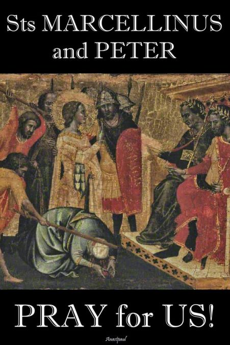 sts-marcellinus-and-peter-pray-for-us-2 june 2017.-2