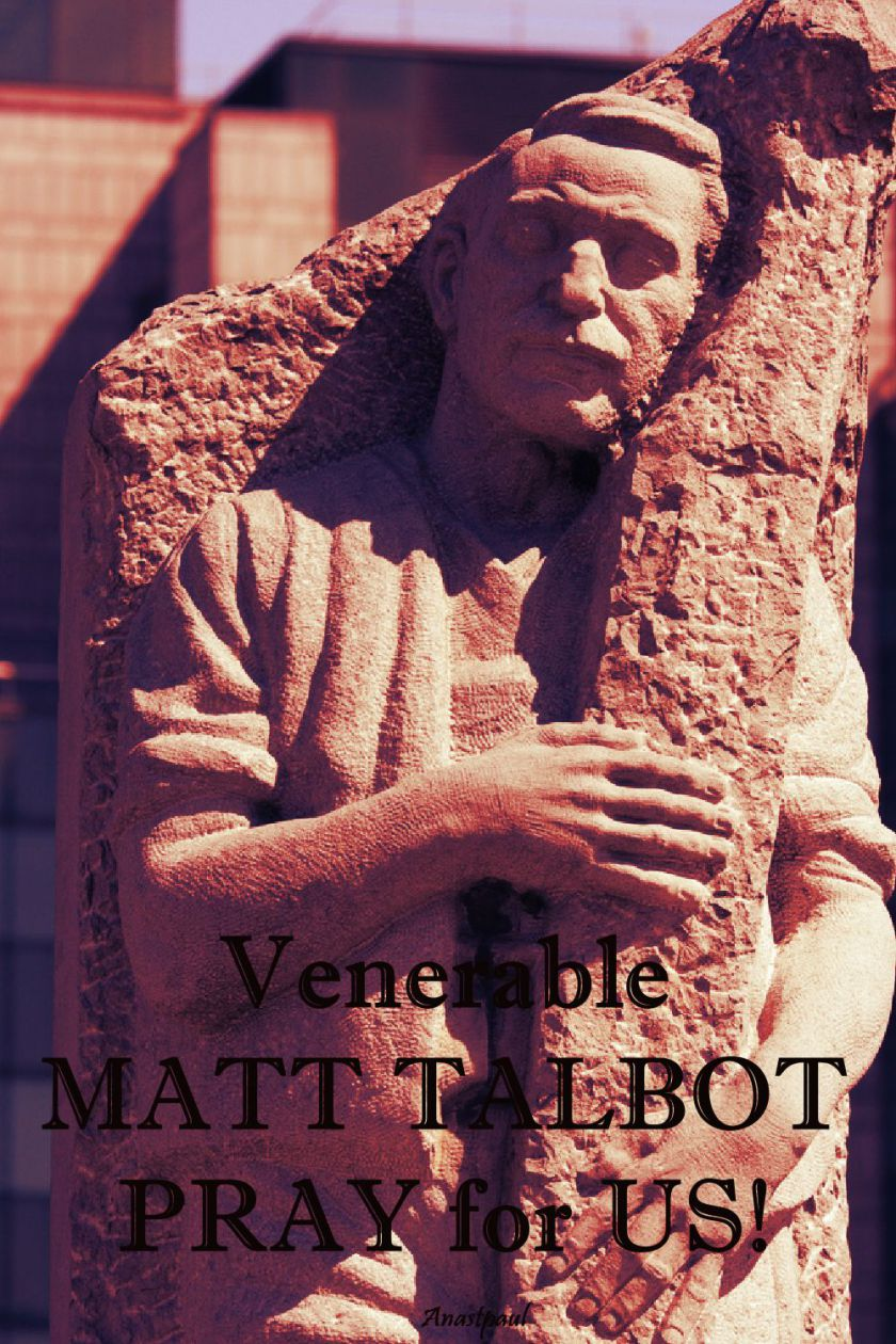 ven-matt-talbot-pray-for-us-2-7 june 2017