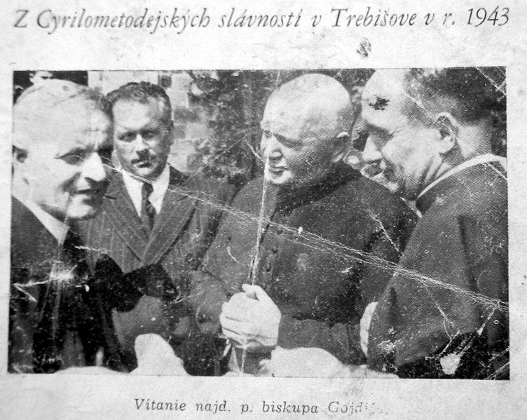 752px-Časopis_Jednota_1944_Slovensko2