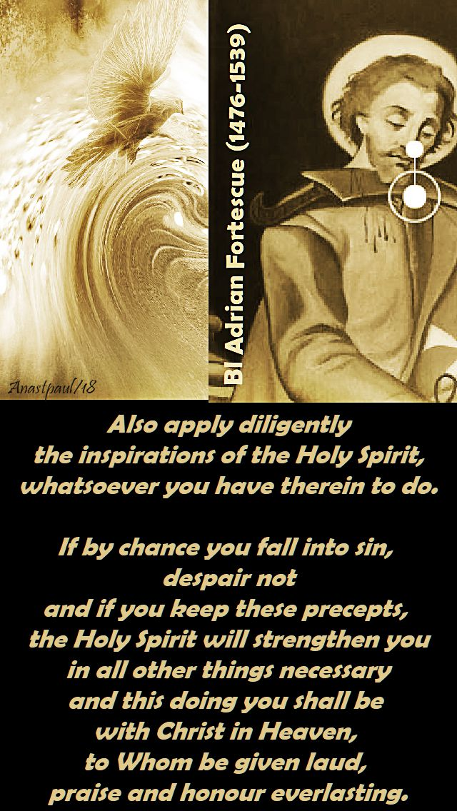 also apply diligently - if by chance - bl adrian fortescue - 9 july 2018.jpg