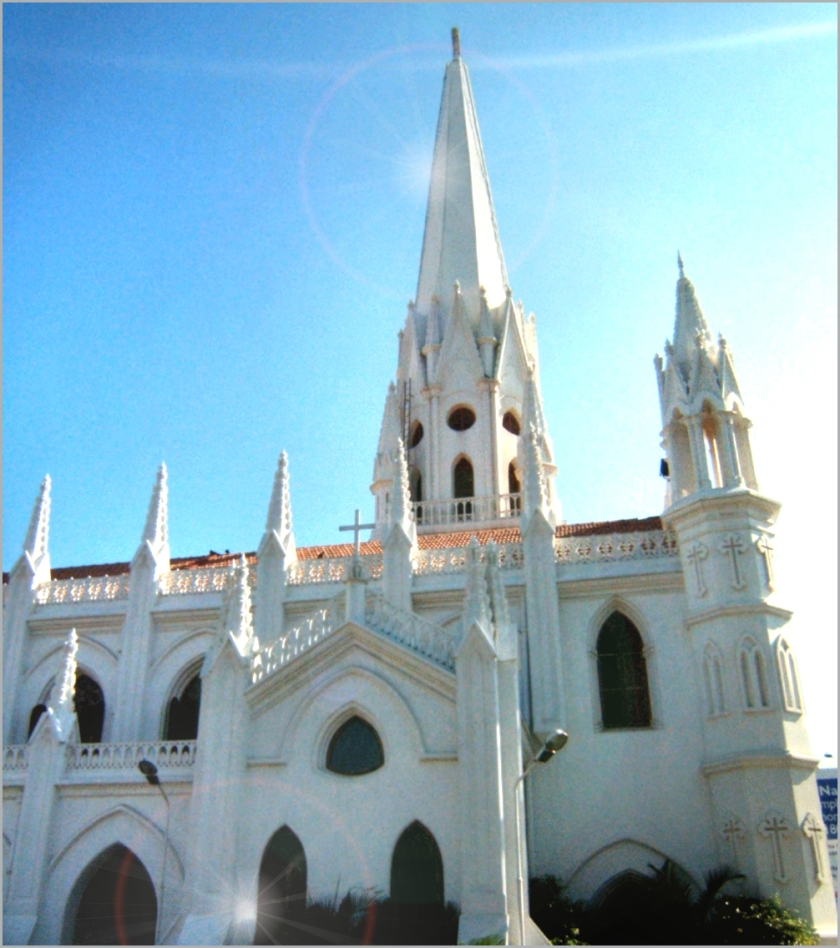 apostle-thomas5b-madras cathedral