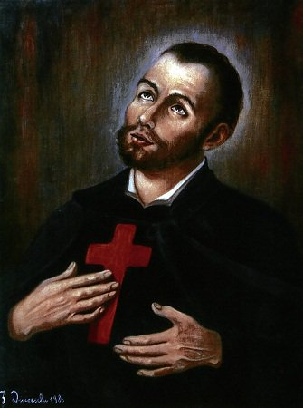 apostle_camillusdelellis