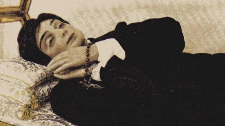 beato-nunzio-sulprizio-777x437