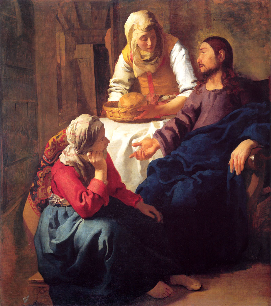 Christ_in_the_House_of_Mary_and_Martha