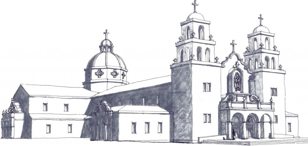 church-1024x486