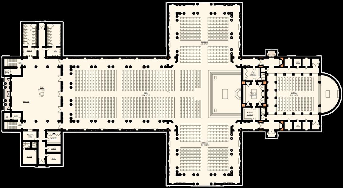 Church-at-Shrine-1