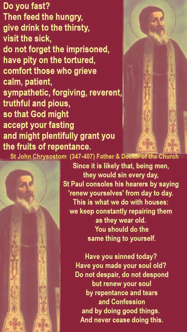 do-you-fast-st-john-chrysostom-17 july-2018