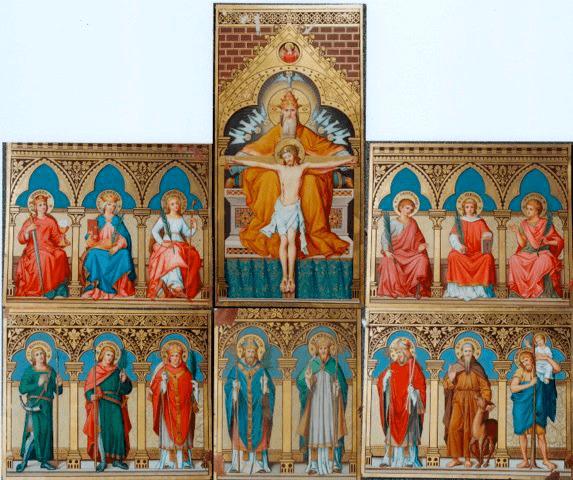 fourteen-holy-helpers-8d56c60e-abf4-4a22-b615-9fee194d603-resize-750