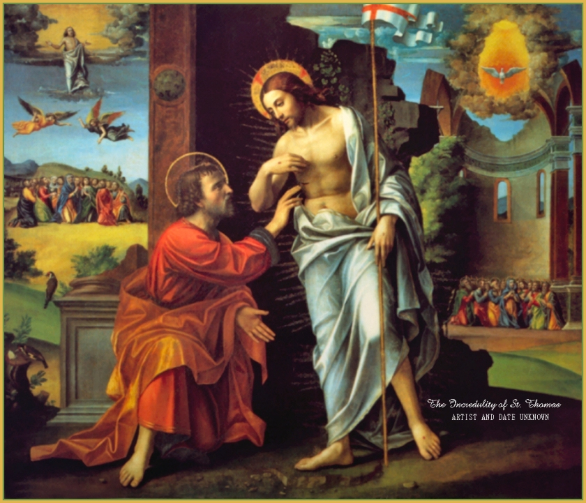 header - St. Thomas the Apostle (2)