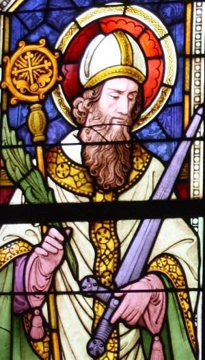 img-Saint-Frederick-of-Utrecht