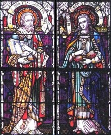 img-Saints-Aquila-and-Priscilla-the-Tent-Makers