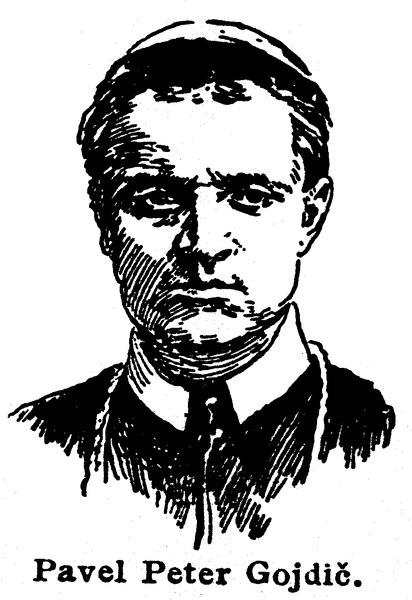 lossy-page1-412px-Gojdic_perokresba_z_roku_1932.tif