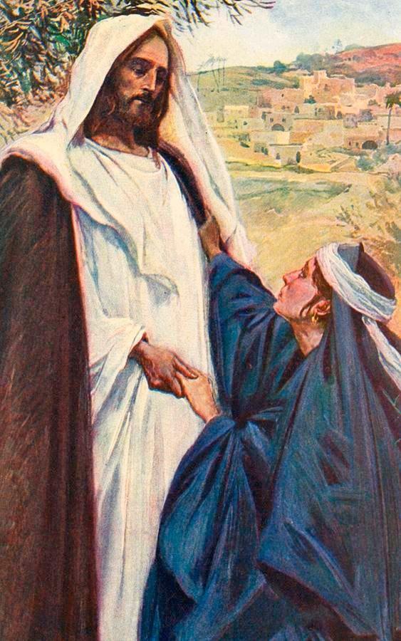 meeting-of-jesus-and-martha-corwin-knapp-linson