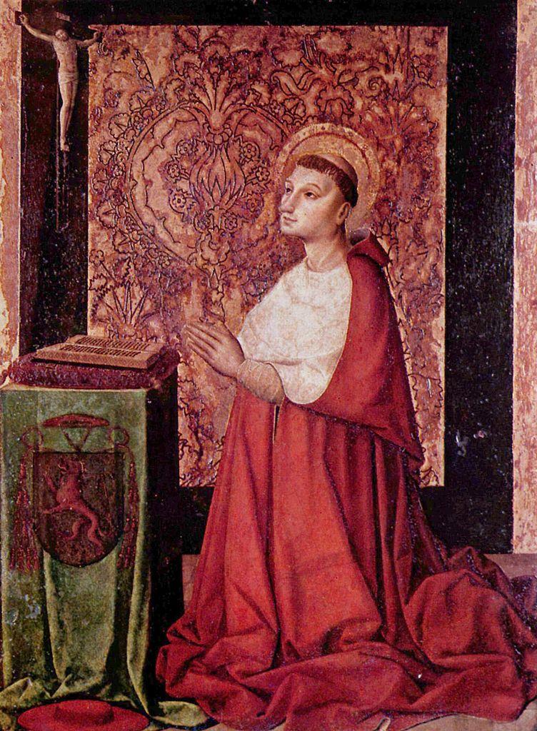 Portrait_du_Bienheureux_Pierre_de_Luxembourg_-_Musée_du_Petit_Palais_d'Avignon