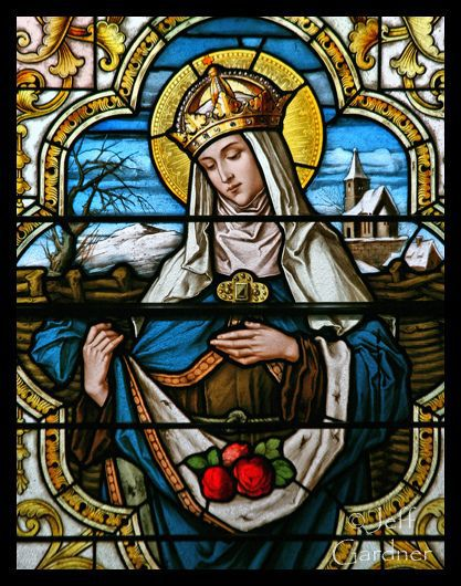 Saint_Elisabeth_of_Portugal