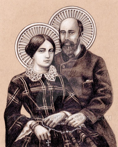 saints_louis_and_zelie_martin_by_theophilia-d9k91g7