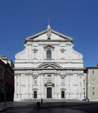 888px-Church_of_the_Gesù,_Rome