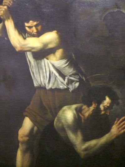 beheading-john-the-baptist-saint-john