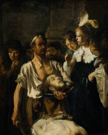 Beheading_of_Saint_John_the_Baptist_by_Rembrandt