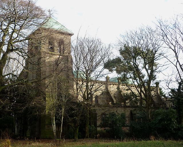 Church_of_St_Oswald_and_St_Edmund_Arrowsmith.jpg