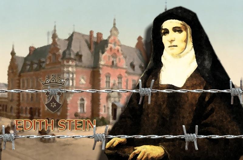 Edith-Stein_0