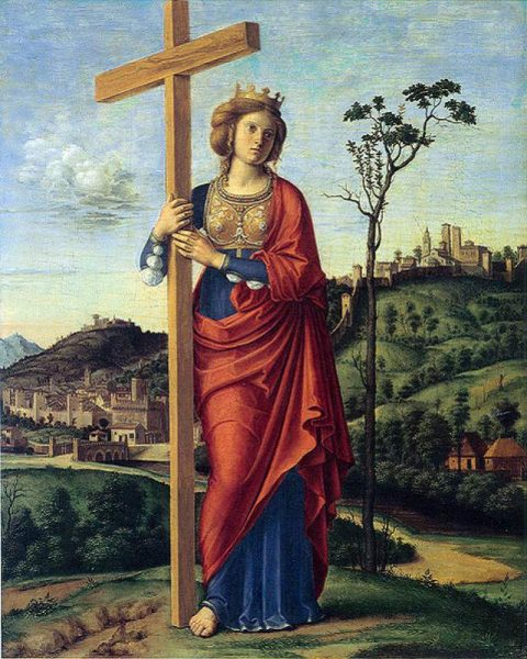 Helena_of_Constantinople_Cima_da_Conegliano1