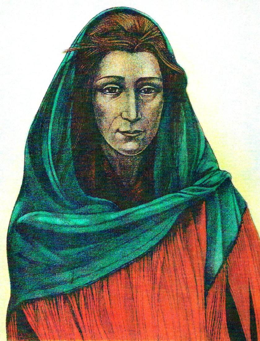 MDM-Guatemala