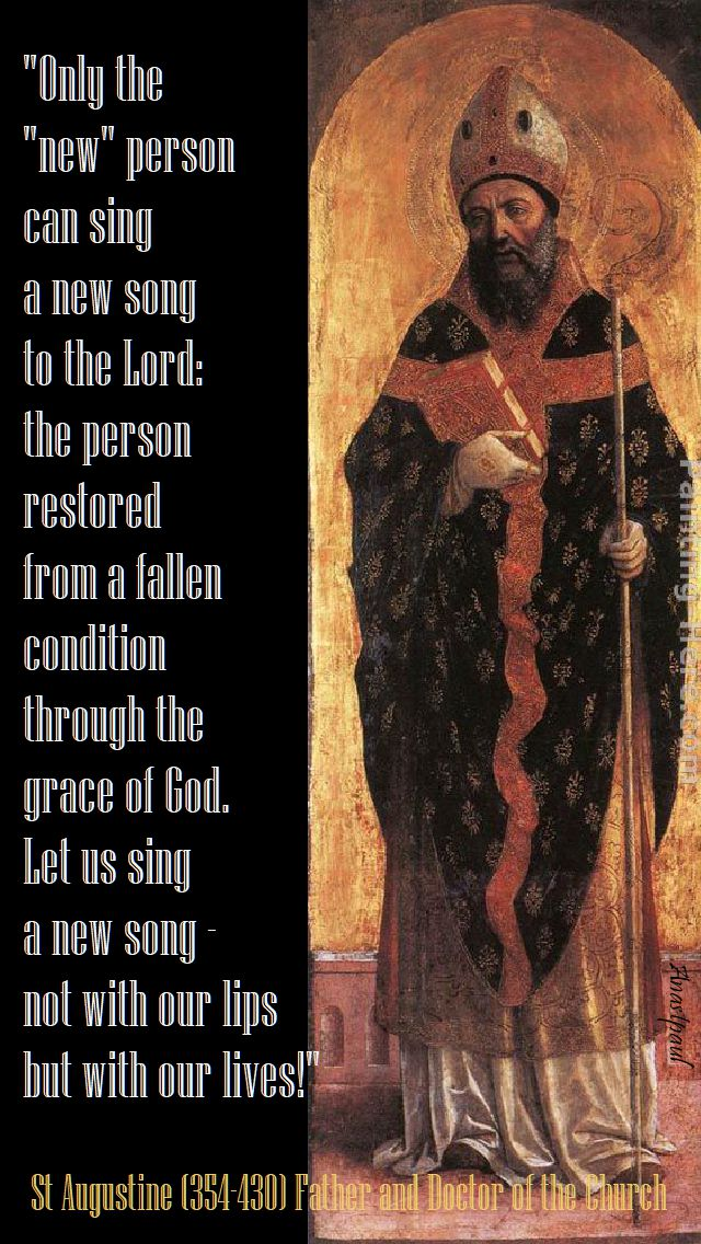 only-the-new-person-no-2-st-augustine-15 aug 2017 - mem of simpliacianus