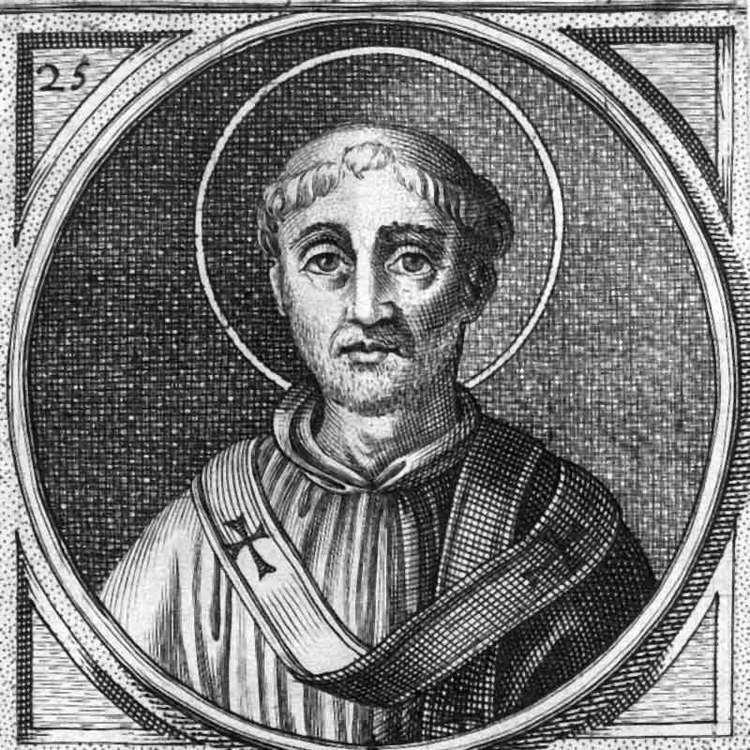 pope-sixtus-ii-d5dfa3a0-606a-44e4-9d83-97aa13c6a1b-resize-750