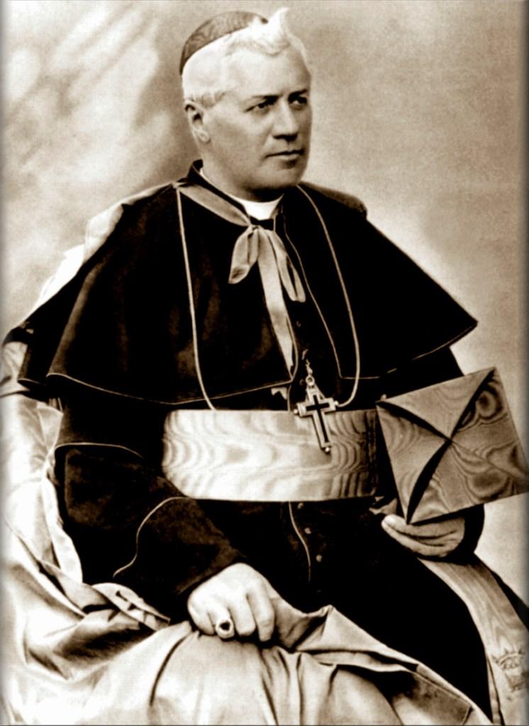 Pope_Saint_Pius_X_as_Cardinal_Patriarch