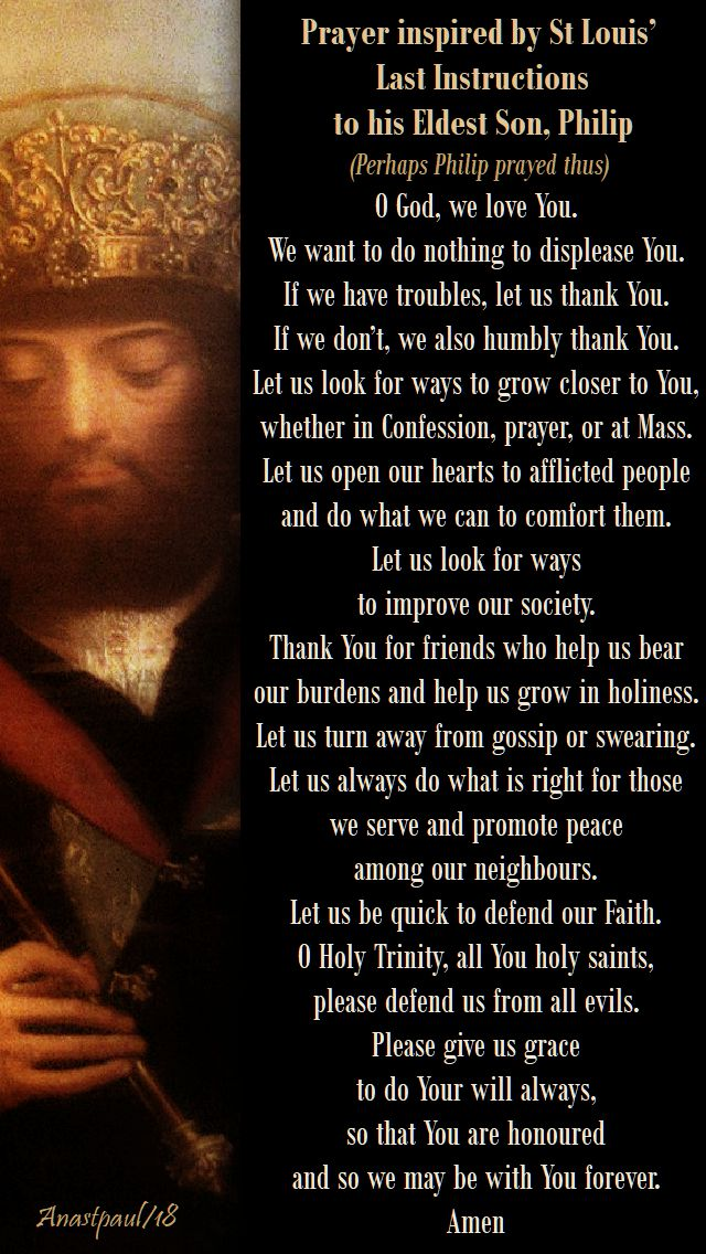 prayer-inspired-by-st-louis-last-instructions-st-louis-king-of-france-25 aug 2018
