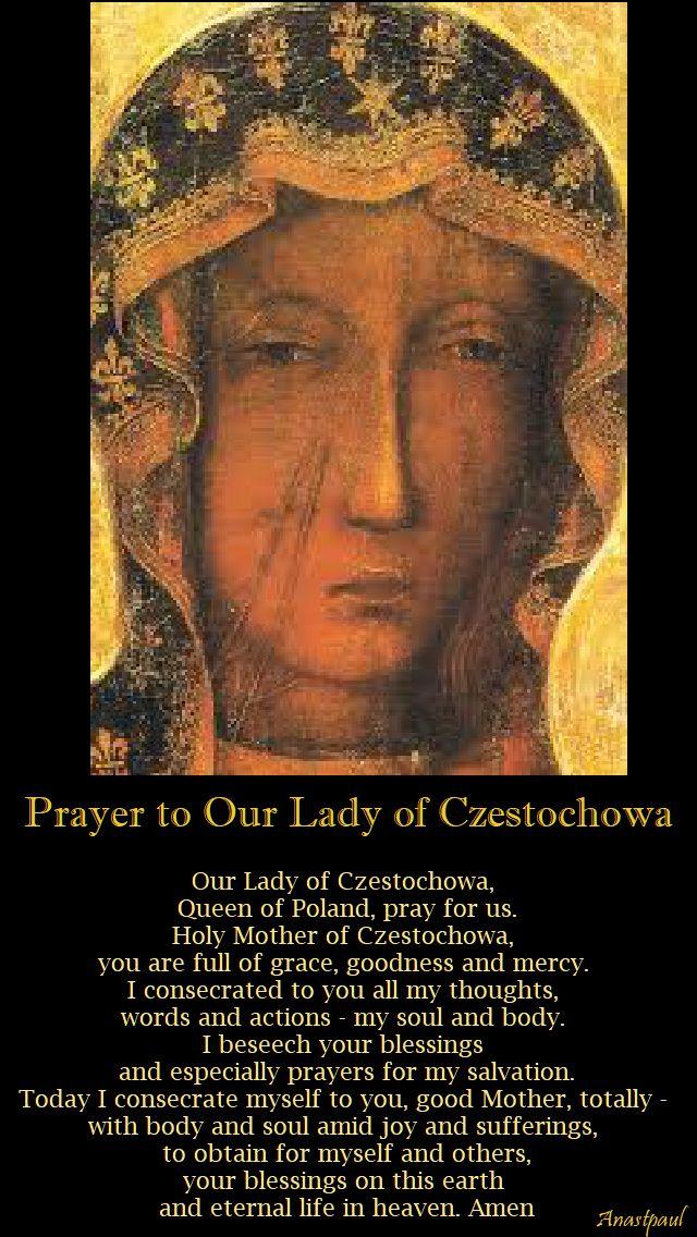 prayer-to-our-lady-of-czestochowa-26 aug 2017